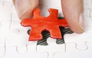 red-jigsaw-piece1